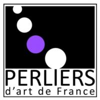 Perliers d'Art de France